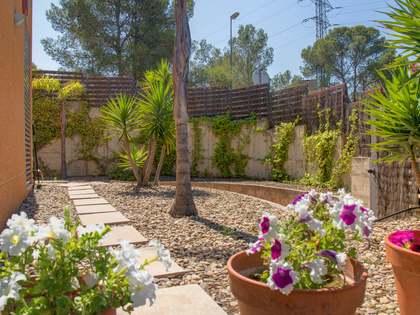 Casa / Villa di 184m² in vendita a Tarragona Città