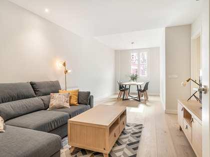 Appartement van 84m² te koop in Eixample Rechts, Barcelona