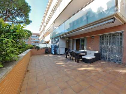 103m² apartment for sale in Gavà Mar, Barcelona