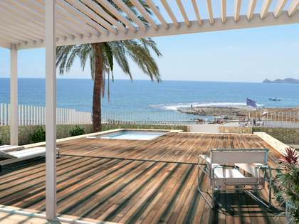 240 m² house for sale in Jávea, Costa Blanca