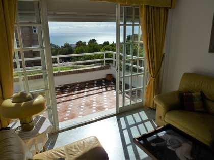 130m² House / Villa for sale in East Málaga, Málaga