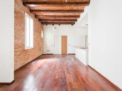 在 哥特区, 巴塞罗那 153m² 出售 房子