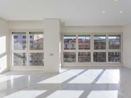 Квартира 142m² на продажу в Пла дель Ремей, Валенсия