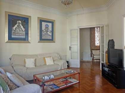 Appartement van 236m² te koop in Ruzafa, Valencia