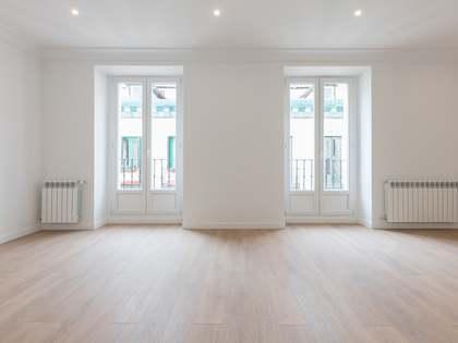 155m² Lägenhet till salu i Justicia, Madrid