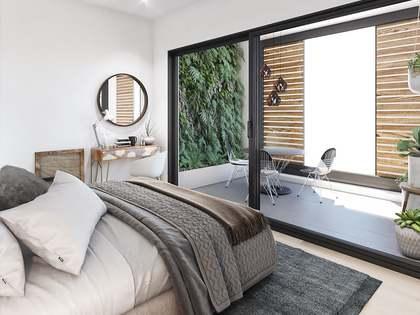 在 Garraf, 巴塞罗那 327m² 出售 豪宅/别墅