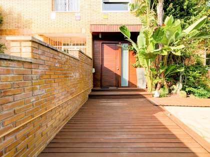 Casa / Vil·la de 131m² en venda a Tarragona Ciutat