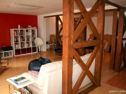 High quality flat to buy in Baixa, Lisbon