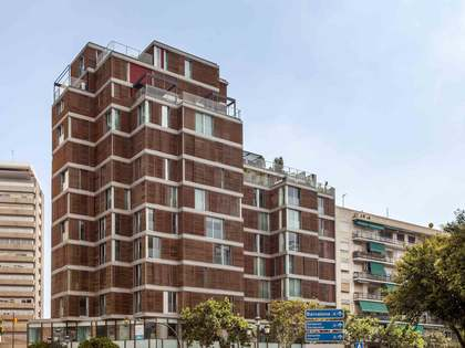 290 m² apartment for sale in El Pla del Remei, Valencia