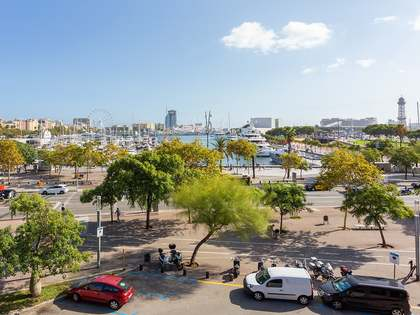 71m² Lägenhet till salu i Barceloneta, Barcelona