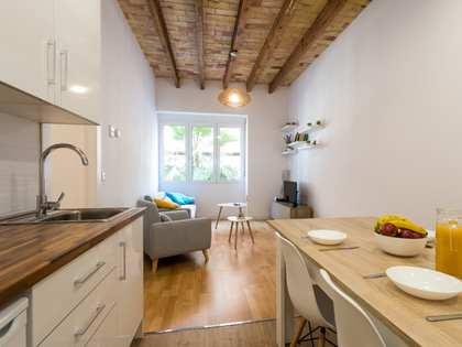 80m² Apartment for sale in Alicante ciudad, Alicante
