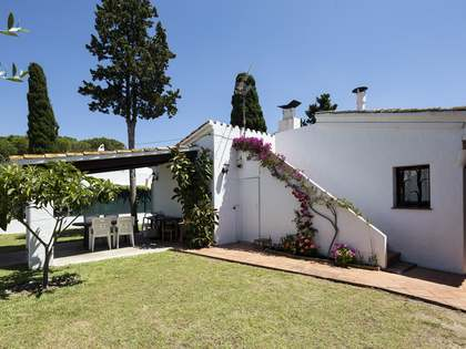 100 m² house for sale in Los Viñedos, Sitges