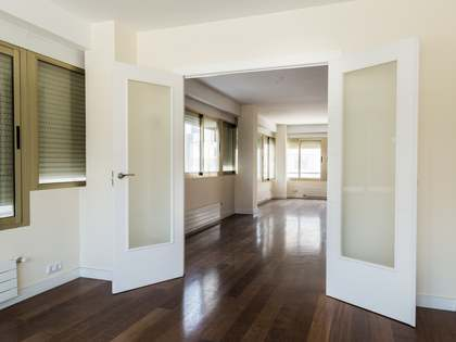 Magnificent apartment for sale in Valencia city