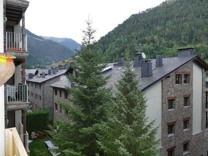 112m² Apartment for sale in Ordino, Andorra