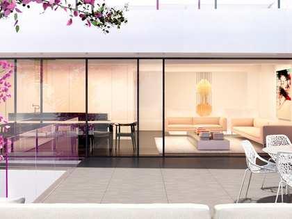 Loft de 3 dormitorios nuevo en venta en El Born, Barcelona
