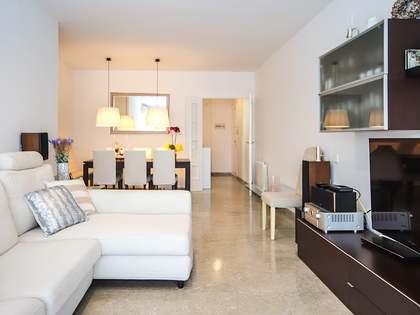 Huis / Villa van 110m² te koop in Vilanova i la Geltrú