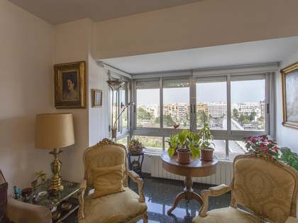 150m² Apartment for sale in El Pla del Remei, Valencia