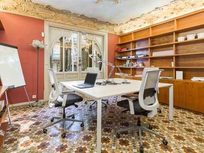 Pis de 150m² en venda a Eixample Esquerre, Barcelona