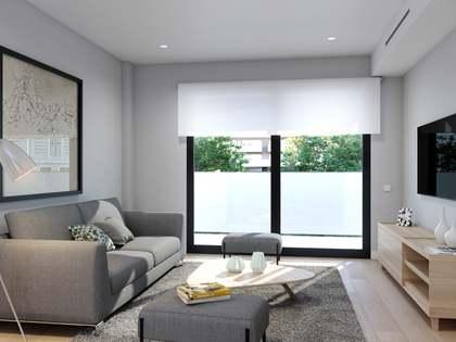 Piso de 96 m² en venta en Poblenou, Barcelona
