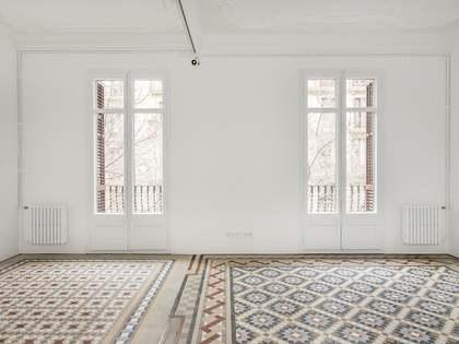 Appartement van 166m² te huur in Eixample Rechts, Barcelona