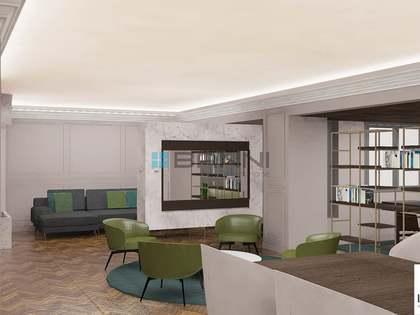 Appartamento di 197m² con 8m² terrazza in vendita a Tres Torres