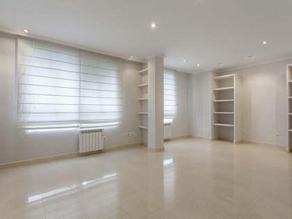 131m² Lägenhet till salu i Sant Francesc, Valencia