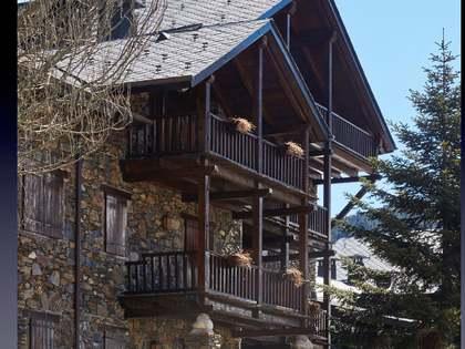 200m² penthouse for sale in Grandvalira Ski area, Andorra