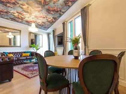 Piso de 103 m² en venta en Eixample Derecho, Barcelona