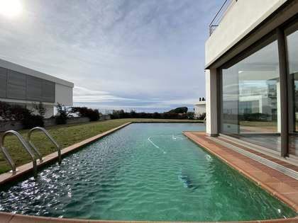 Villa de 322 m² en venta en Arenys de Mar, Maresme