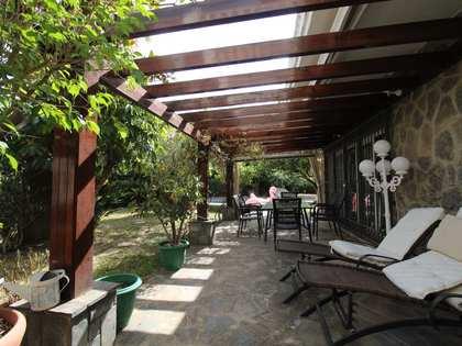 393m² Haus / Villa zum Verkauf in East Málaga, Malaga