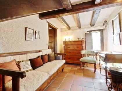 365m² House / Villa for sale in Ordino, Andorra