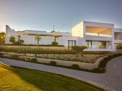 Huis / Villa van 800m² te koop in San José, Ibiza