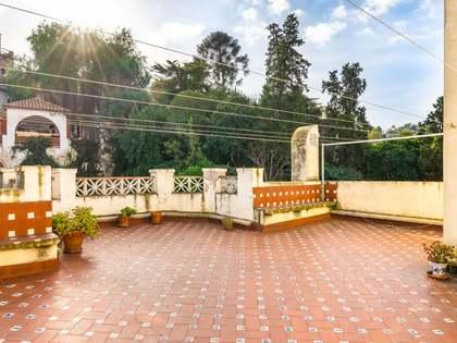 662m² Hus/Villa med 74m² Trädgård till salu i Poble Sec