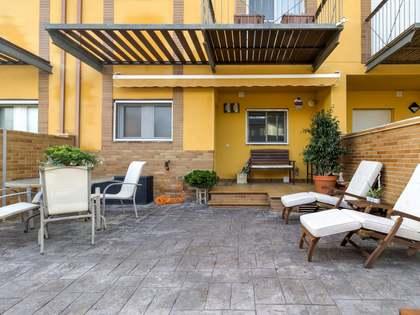 245m² House / Villa for sale in Tarragona City, Tarragona