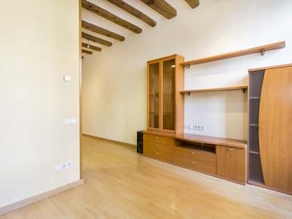67m² Wohnung zum Verkauf in El Born, Barcelona