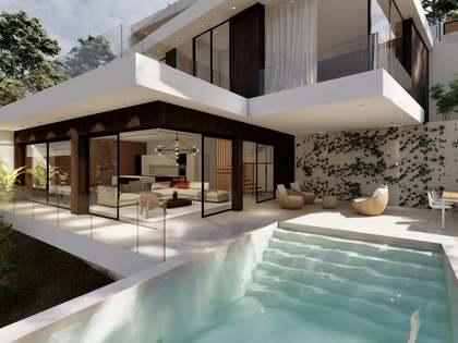 532m² Haus / Villa zum Verkauf in East Málaga, Malaga