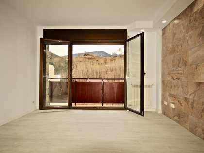 Piso de 73m² en venta en La Massana, Andorra