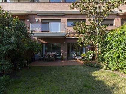在 Terramar, 锡切斯 193m² 出售 豪宅/别墅