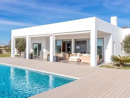 375m² House / Villa for sale in Formentera, Ibiza