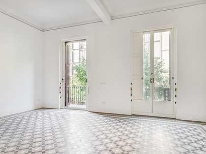 Pis de 158m² en venda a Eixample Dret, Barcelona