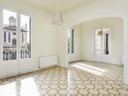 Apartamento de 130 m² en alquiler en El Born, Barcelona