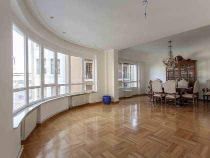 208m² Wohnung zum Verkauf in Sant Francesc, Valencia