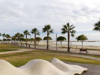 196m² Hus/Villa till salu i Eixample, Tarragona