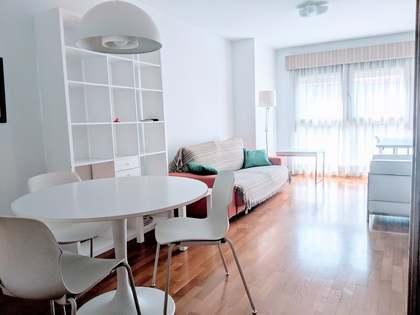 Appartamento di 102m² in vendita a Alicante ciudad