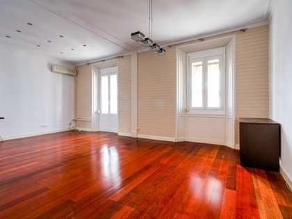 Appartamento di 112m² in affitto a Tarragona Città