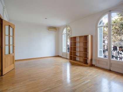 Appartement van 130m² te koop in Sant Antoni, Barcelona