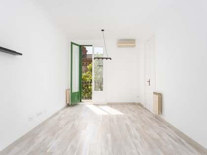 100m² Lägenhet till salu i Eixample Höger, Barcelona