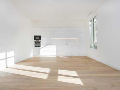 Piso de 105m² en alquiler en Sant Gervasi - Galvany