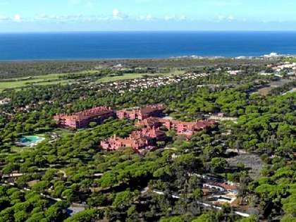 Appartement van 253m² te koop in Cascais & Estoril