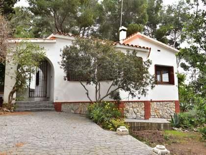 Casa de 95 m² en venta en Castelldefels, Barcelona
